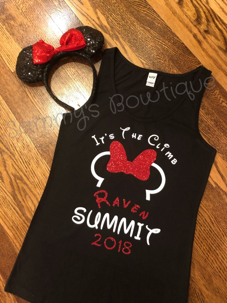 Cheer Gift Ideas For Summit Team Gift Ideas For Cheerleading