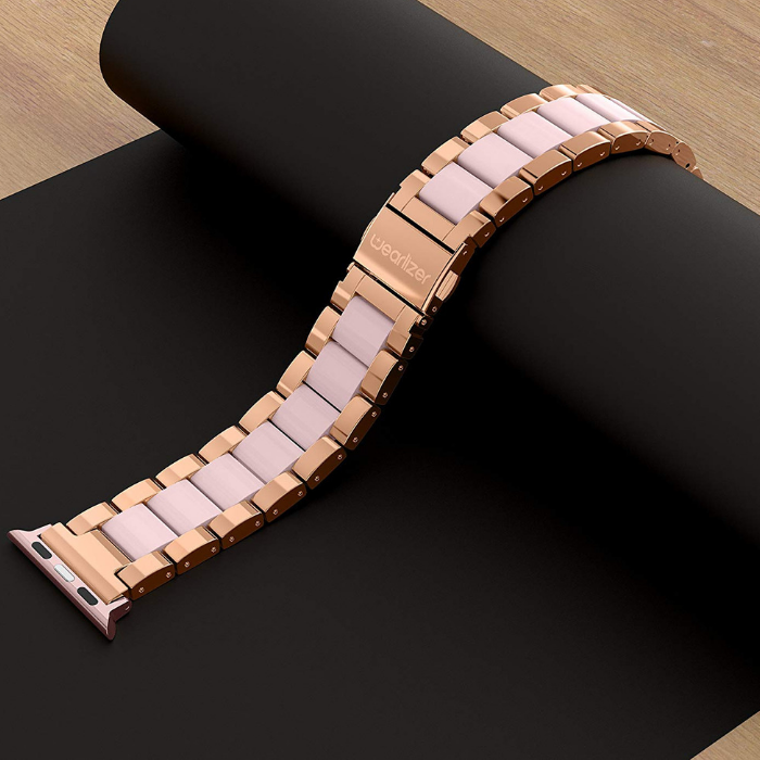 Stylish And Affordable Apple Watch Bands You Need Now